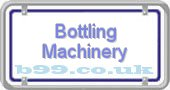 bottling-machinery.b99.co.uk